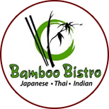 Bamboo Bistro